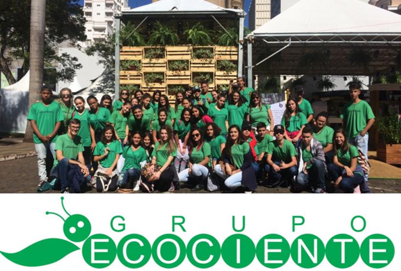Grupo ECOCIENTE
